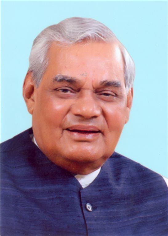 Atal Bihari Vajpayee wwwbjporgenmediaresourcesphotogalleryimage