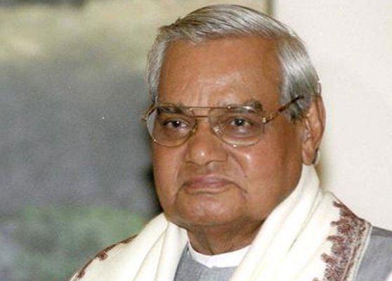 Atal Bihari Vajpayee IndiaTv000f90atalbiharijpg