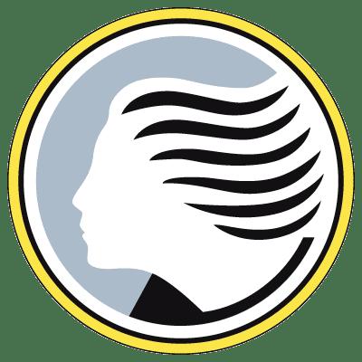 Atalanta B C Alchetron The Free Social Encyclopedia
