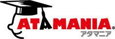 Atamania httpsuploadwikimediaorgwikipediaen55fAta