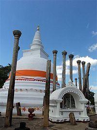 Atamasthana httpsuploadwikimediaorgwikipediacommonsthu