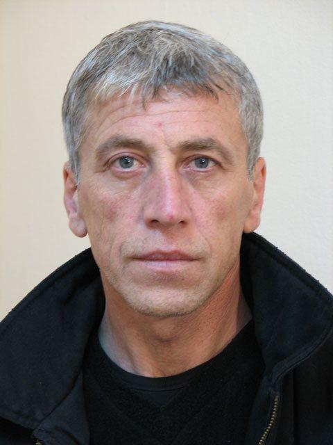 Atanas Atanasov (runner) Classify Atanas Atanasov Bulgarian actor