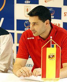 Atanas Petrov httpsuploadwikimediaorgwikipediacommonsthu