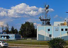 AT&T Alascom httpsuploadwikimediaorgwikipediacommonsthu