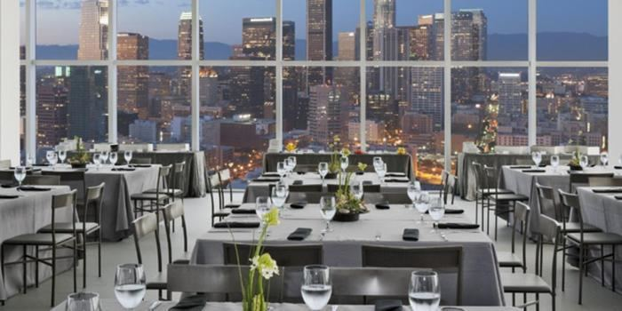 AT&T Center (Los Angeles) httpscdnweddingspotcomimagesvenues713ATamp