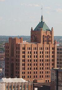 AT&T Center (Milwaukee) httpsuploadwikimediaorgwikipediacommonsthu
