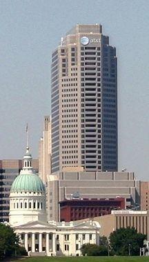 AT&T Center (St. Louis) httpsuploadwikimediaorgwikipediacommons99