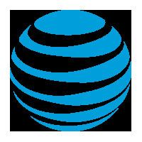 AT&T Communications httpswwwattcomshopcmsmediaatt2014global