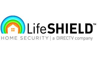 AT&T Digital Life wwwasecurelifecomwpcontentuploadslifeshield