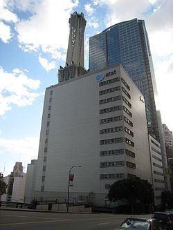 AT&T Switching Center httpsuploadwikimediaorgwikipediacommonsthu