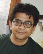 Atanu Roy gatheringbooksfileswordpresscom201108atanuro