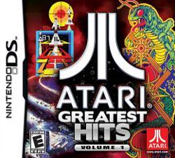 Atari Greatest Hits httpsuploadwikimediaorgwikipediaenthumb4