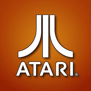 Atari Greatest Hits Atari39s Greatest Hits ReMaster Android Apps on Google Play