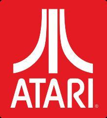 Atari Interactive httpsuploadwikimediaorgwikipediacommonsthu