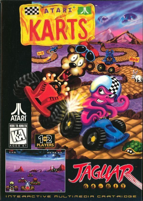 Atari Karts staticgiantbombcomuploadsoriginal0262336470