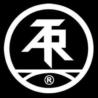 Atari Teenage Riot httpslh6googleusercontentcomvnh2HXp5RgcAAA