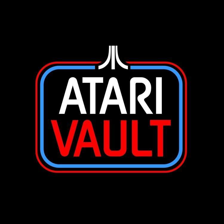 Atari Vault Steam39s Atari Vault Package Brings Back 100 Classic Games WIRED