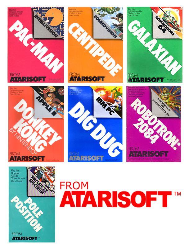 Atarisoft httpss32postimgorgyjzwk0l1xpost5587109234