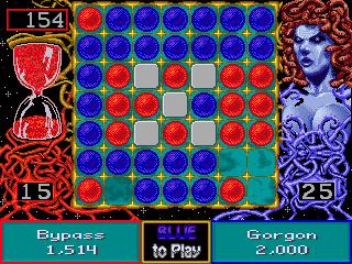 Ataxx Ataxx Game Giant Bomb