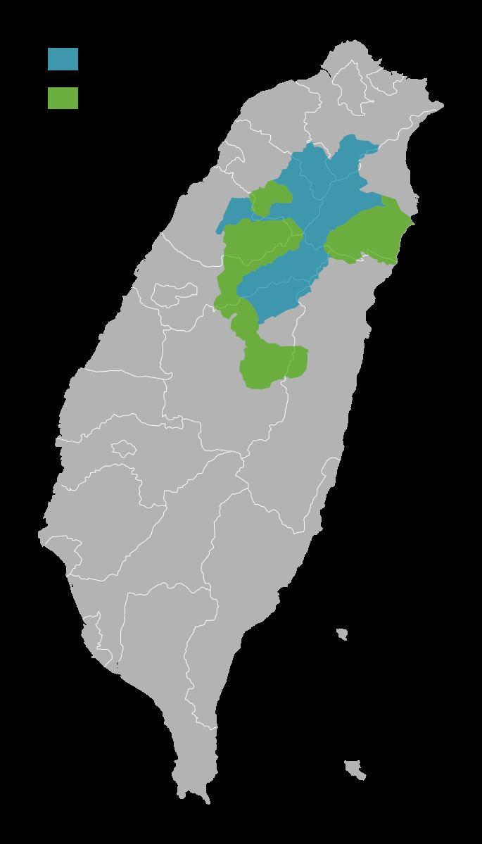 Atayalic languages