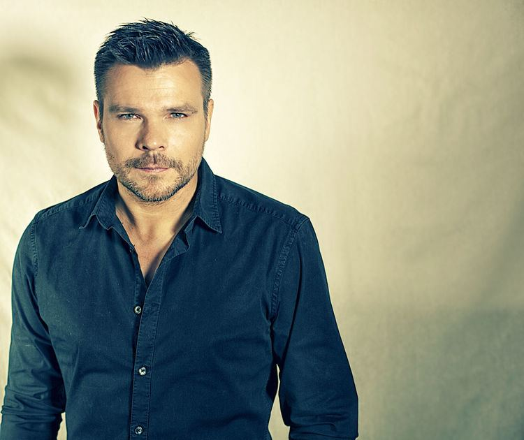 ATB Interview with ATB World renowned DJ Includes interview
