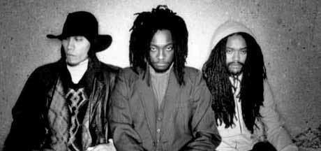 Atban Klann Atban Klann aka Black Eyed Peas So Much Silence