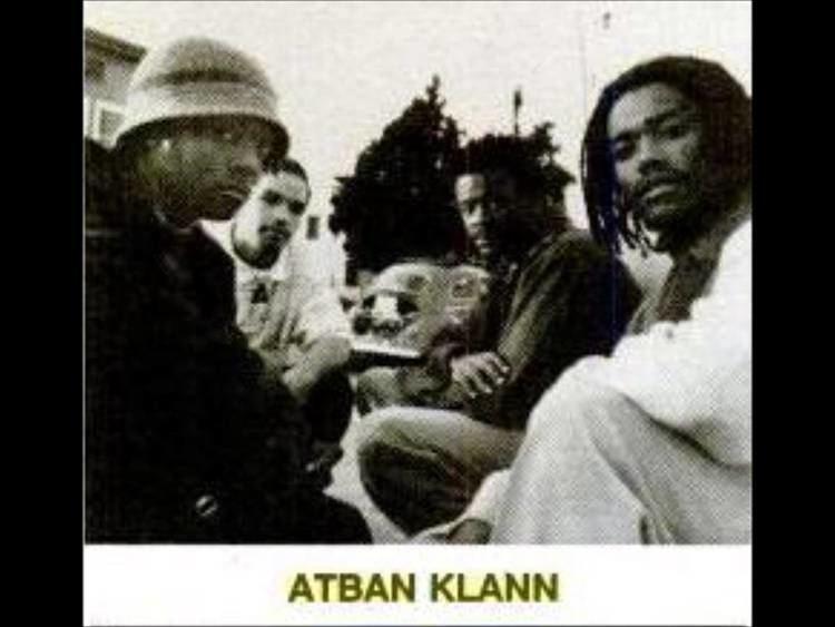 Atban Klann ATBAN Klann No Sequel HQ YouTube