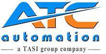 ATC Automation httpsuploadwikimediaorgwikipediacommonsthu