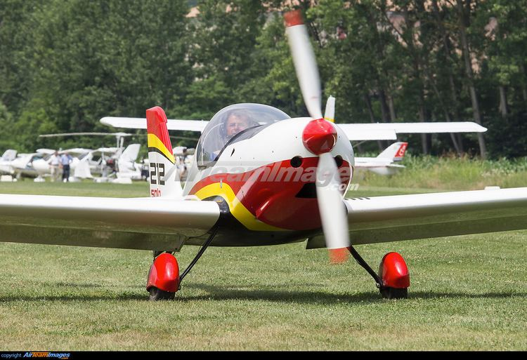 ATEC 212 Solo ATEC 212 Solo Large Preview AirTeamImagescom
