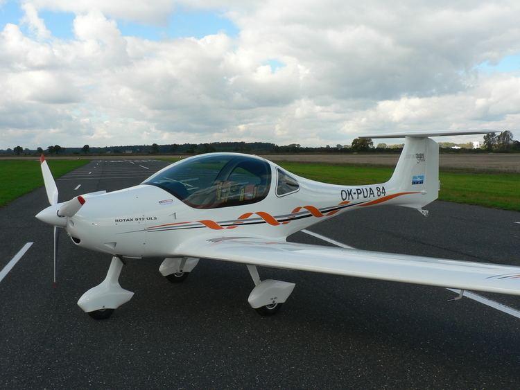 ATEC 321 Faeta wwwatecaircrafteuimgP1100817JPG