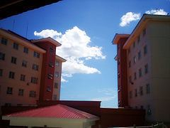 Ateneo de Manila University Dormitory httpsuploadwikimediaorgwikipediaenthumbe
