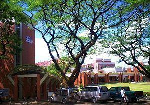 Ateneo School of Science and Engineering httpsuploadwikimediaorgwikipediacommonsthu