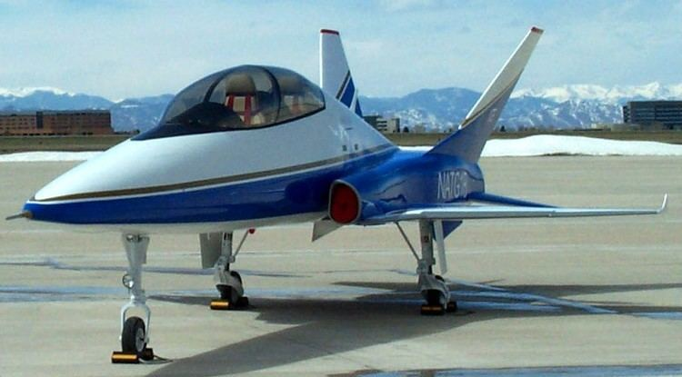 ATG Javelin ATG Javelin Listings about Airplanes aircrafts helycopters