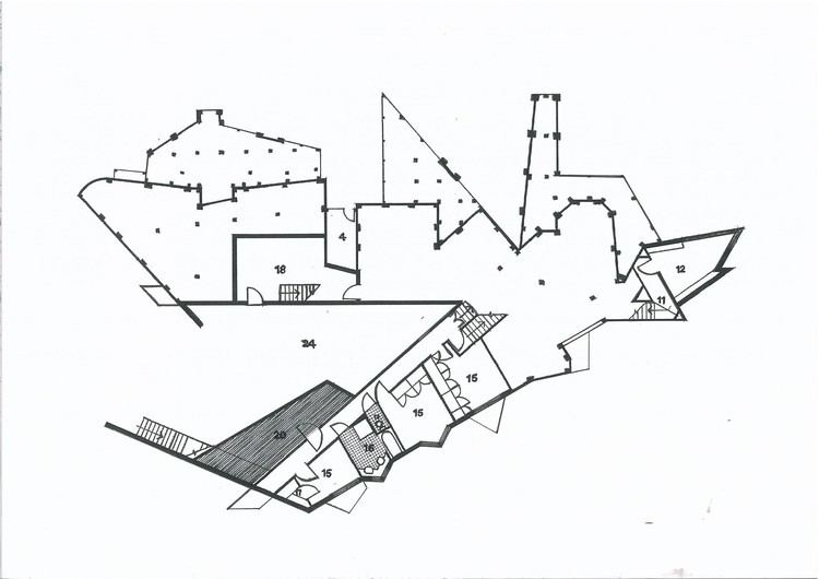 Athan House FilePlan of Athan House by Edmond and Corriganjpg Wikimedia Commons