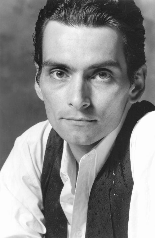 Athan Maroulis Athan Maroulis Biography History AllMusic