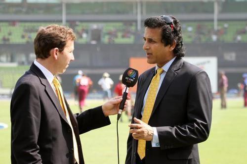 Athar Ali Khan (Cricketer)