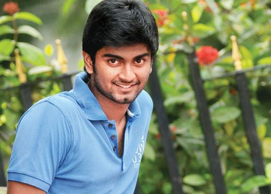 Atharvaa Atharvaa starves to get the effect iFlickz