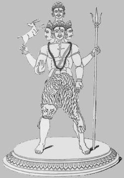 Atharvashiras Upanishad httpsuploadwikimediaorgwikipediacommonsthu