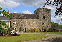 Athclare Castle httpsuploadwikimediaorgwikipediacommonsthu