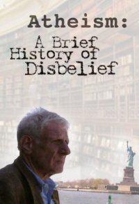 Atheism: A Rough History of Disbelief httpsuploadwikimediaorgwikipediaenaa4Ath