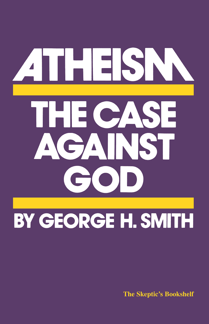 Atheism: The Case Against God t3gstaticcomimagesqtbnANd9GcSioJa3FjaMIoHDpv