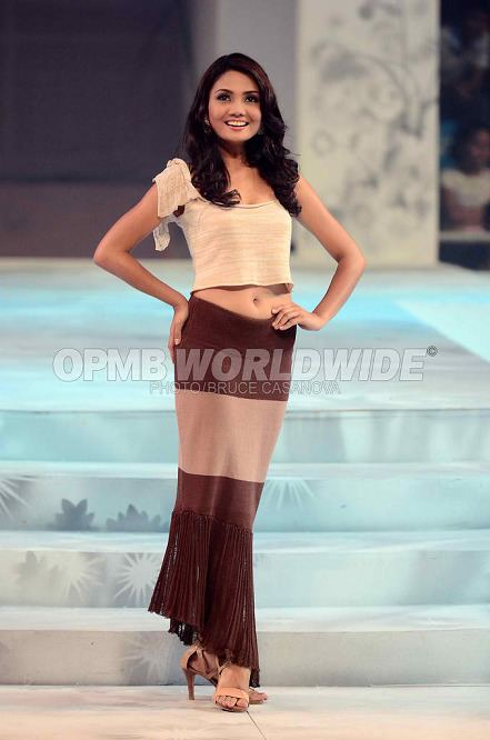 Athena Imperial Miss Earth 2011 normannormancom Page 4