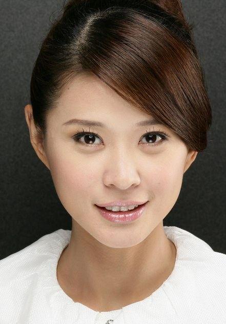Athena Lee Yen Athena Lee Yen