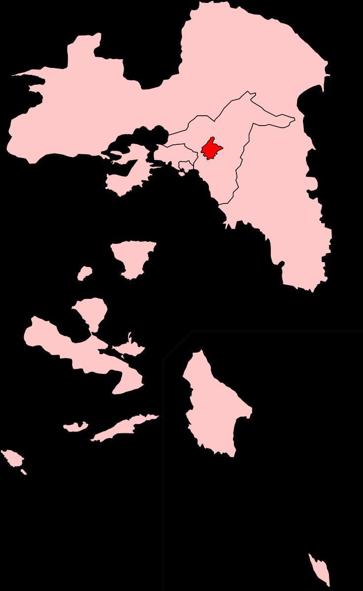 Athens A