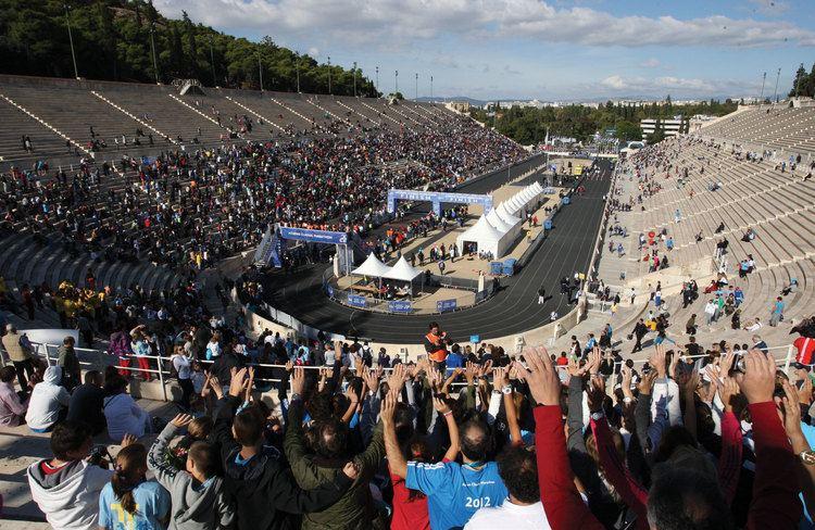 Athens Classic Marathon httpsathenstylefileswordpresscom201311ath