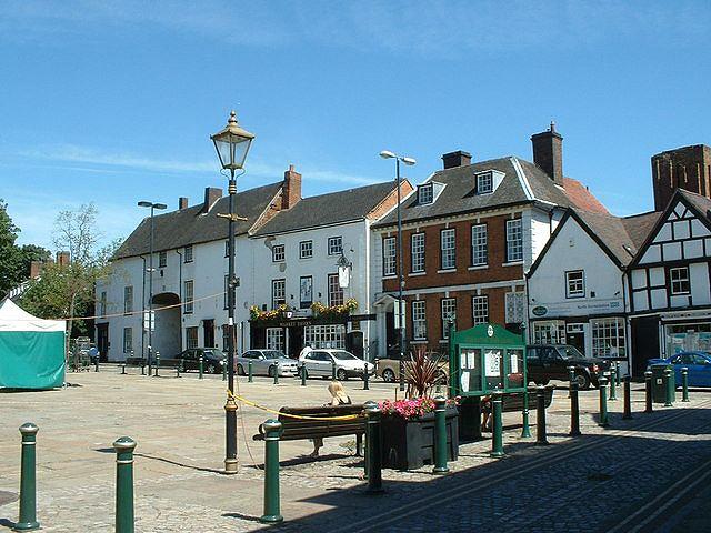 Atherstone httpsuploadwikimediaorgwikipediacommonsaa