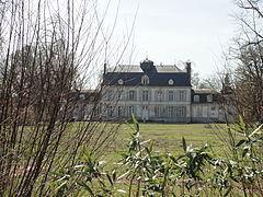 Athis, Marne httpsuploadwikimediaorgwikipediacommonsthu