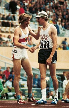 Athletics at the 1972 Summer Olympics – Men's 800 metres