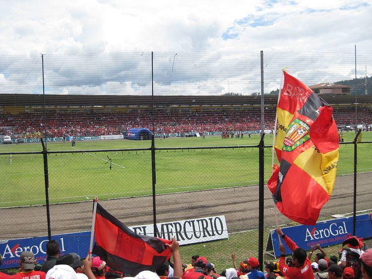Athletics at the 1985 Bolivarian Games