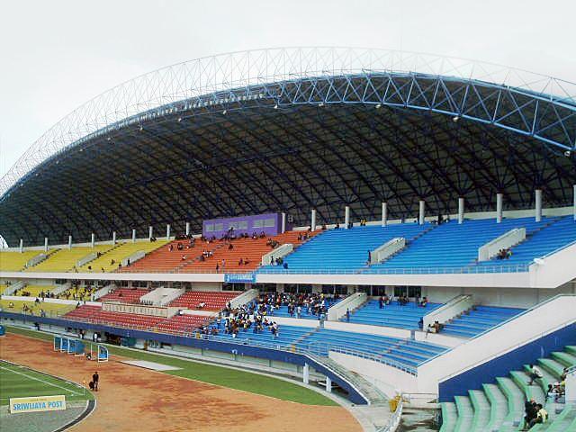 Athletics at the 2013 Islamic Solidarity Games